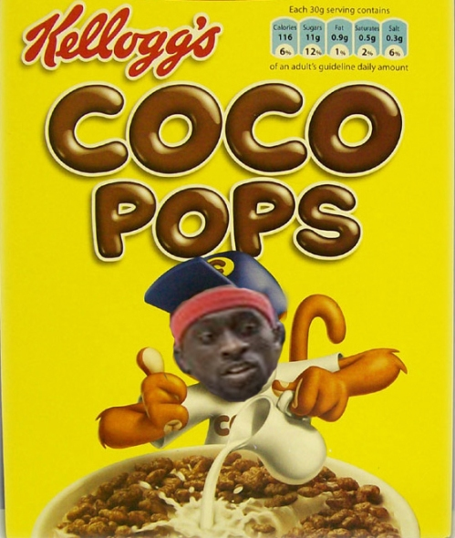 cocopops1