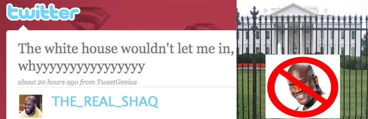 shaq-wh